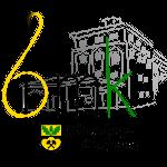 logo_150x150