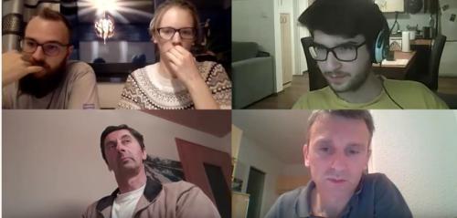 Videokonferenz2