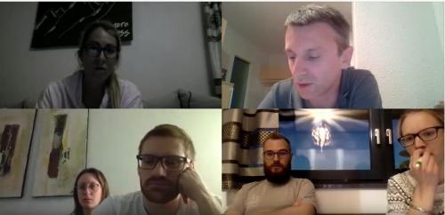 Videokonferenz3