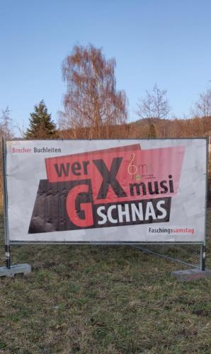Gschnas (2)
