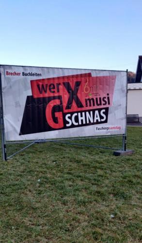 Gschnas (3)