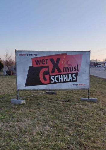 Gschnas (4)