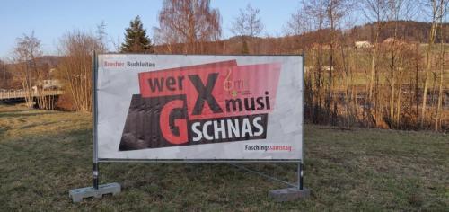 Gschnas (6)
