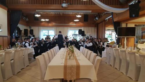 HochzeitLuJ-2