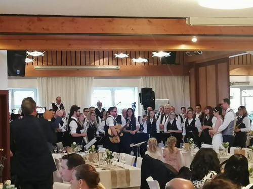 HochzeitLuJ-4
