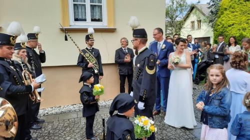 HochzeitLuJ-6