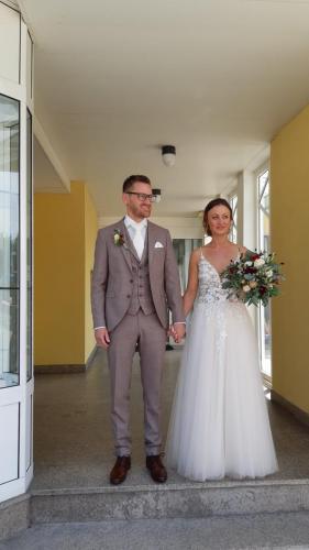 HochzeitTuT-3