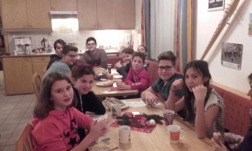 Jugen-Weihnachtsfeier1 (4)