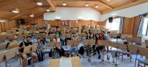 Miniorchester-1