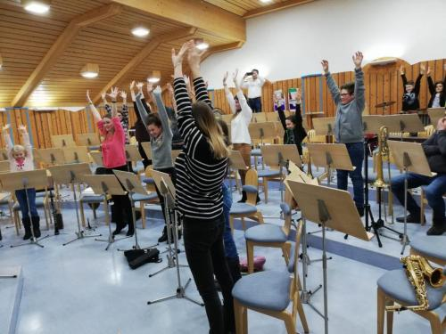 Miniorchester (5)