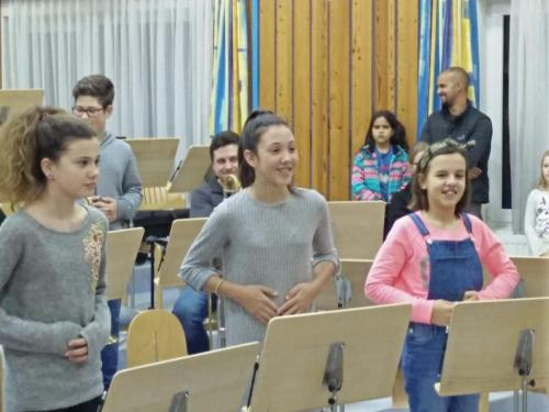 Miniorchester (8)