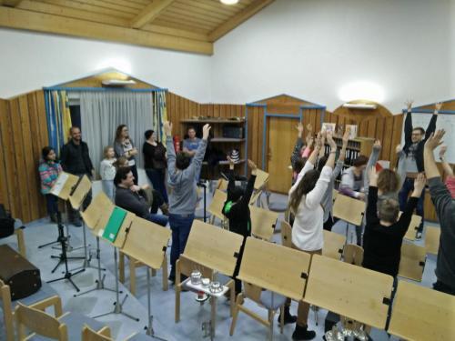 Miniorchester (9)