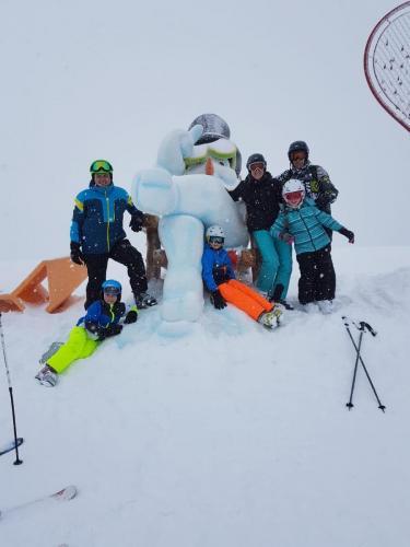 Skifahren2020 (1)