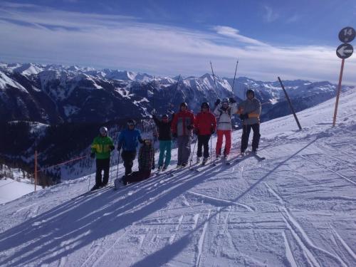 Skitag2019 (1)