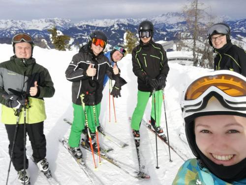 Skitag2019 (2)