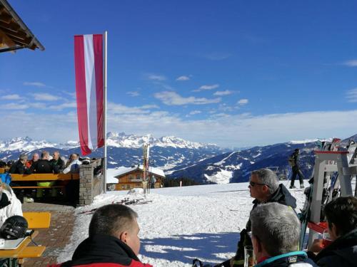 Skitag2019 (3)