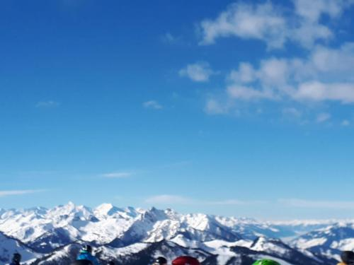 Skitag2 (1)