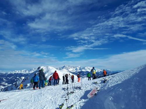 Skitag2 (2)