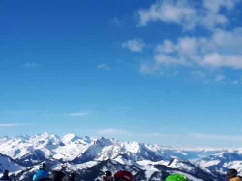 Skitag2 (3)