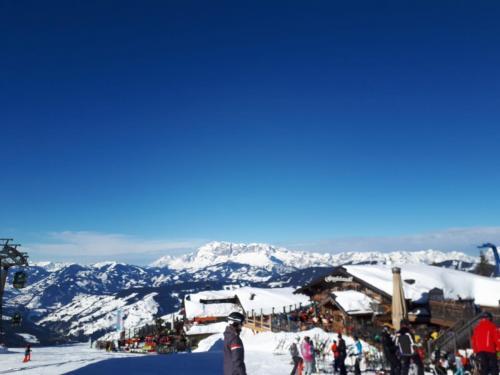 Skitag2 (4)