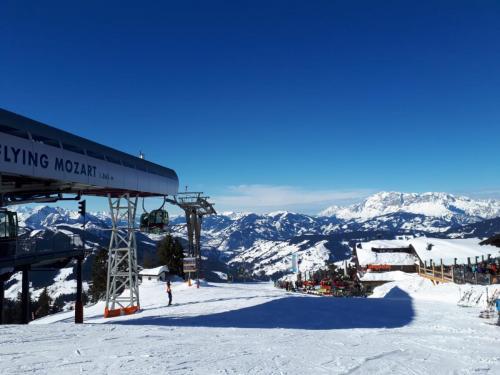 Skitag2 (5)
