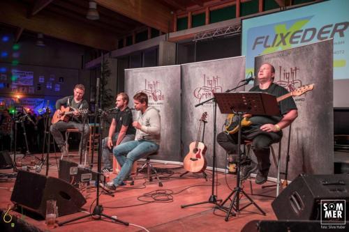 Acoustic Summer Rock (11)