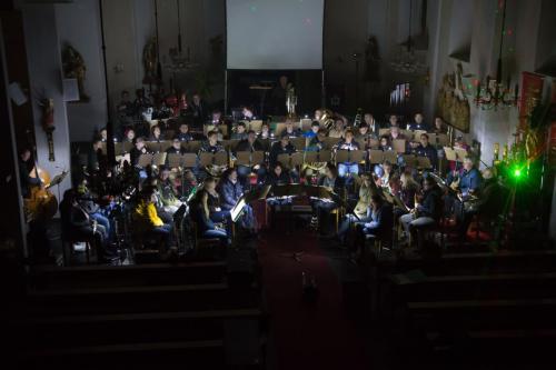 Sinnfonie01-31
