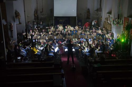 Sinnfonie01-44