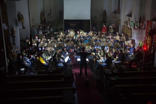 Sinnfonie01-48
